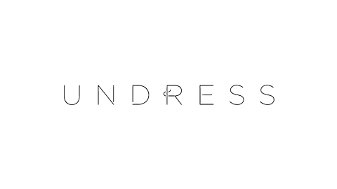 Logo of clients engaged in clothing ecommerce business