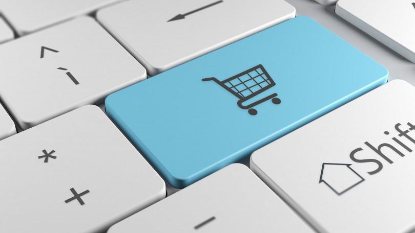 Elektroninės komercijos sprendimai