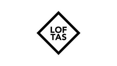 Svetainės menufabrikas logotipas