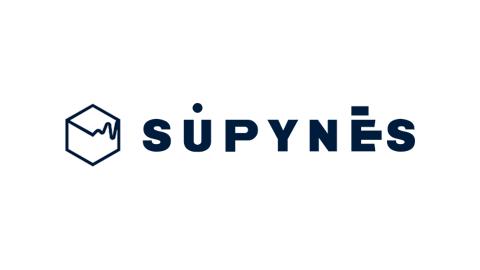 Klientų kurių kompiuterines sistemas prižiūri Elnis logotipas