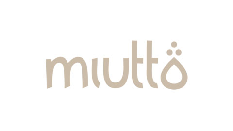 Logo of online store MIUTTO
